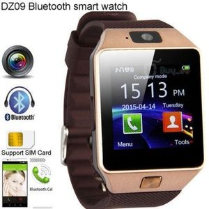 Smartwatch Iphone Android